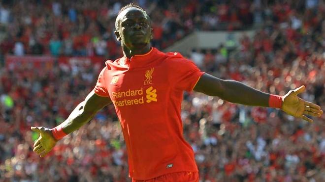 Ozil vang mat trong doi hinh ket hop Arsenal - Liverpool hinh anh 9