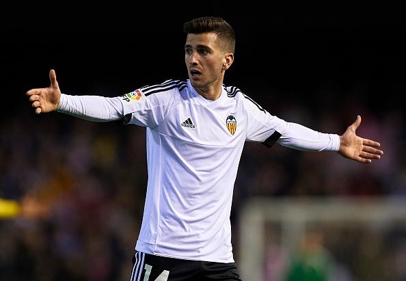 10 ngoi sao van trong tam ngam Real Madrid he nay hinh anh 4