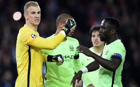 Chuyen nhuong 17/8: Mourinho bi mat gap mat Balotelli hinh anh 12