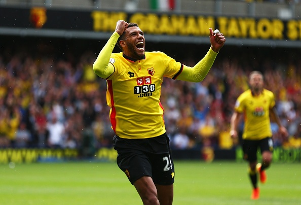 truc tiep Watford vs Chelsea anh 15
