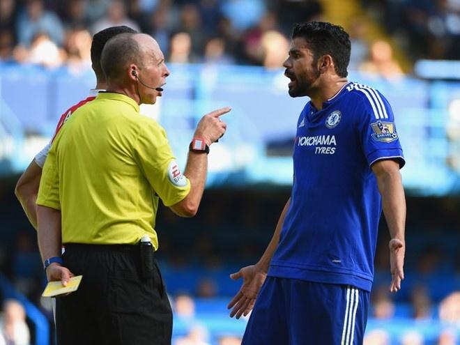 truc tiep Watford vs Chelsea anh 4