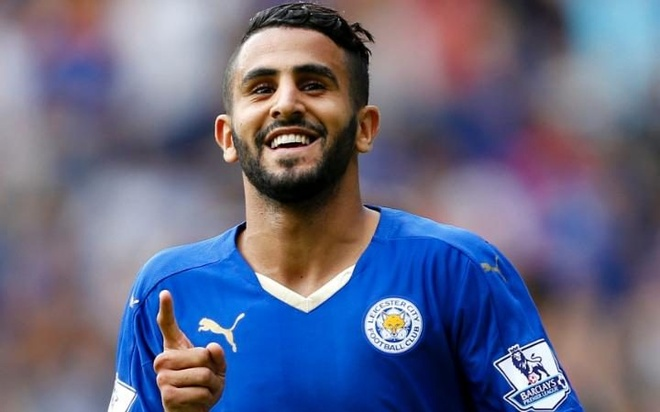 Leicester, Arsenal cam chan nhau o nua cuoi BXH sau tran hoa hinh anh 2