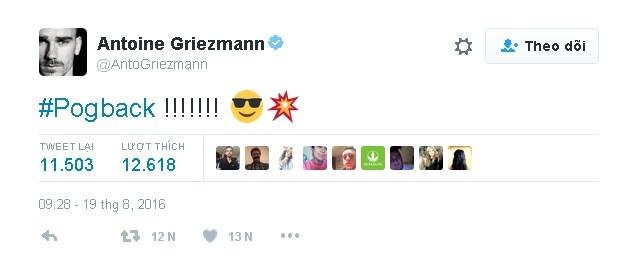 Ibrahimovic lap cu dup, MU de dang vuot ai Southampton hinh anh 14