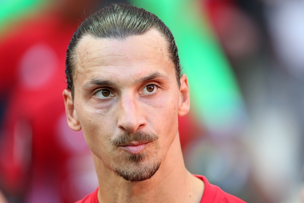 20 tuoi, Ibrahimovic van la ke bo di hinh anh