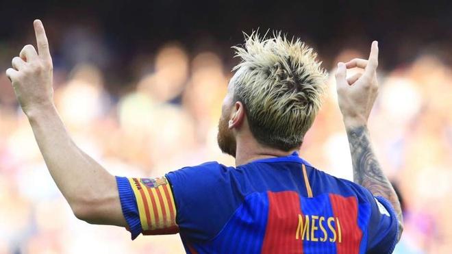 Real ap dao Barca trong doi hinh tieu bieu vong 1 La Liga hinh anh 12