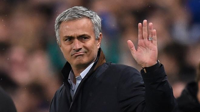Chuyen nhuong 23/8: Mourinho xoa bo tan du cua Van Gaal hinh anh 13