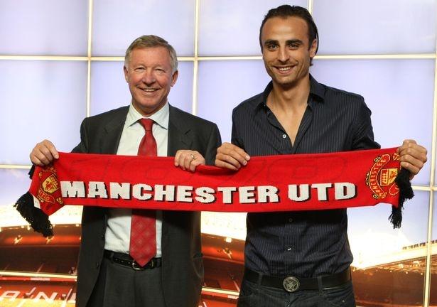 Rooney, Martial va nhung vu ap phe dinh dam trong lich su MU hinh anh 2