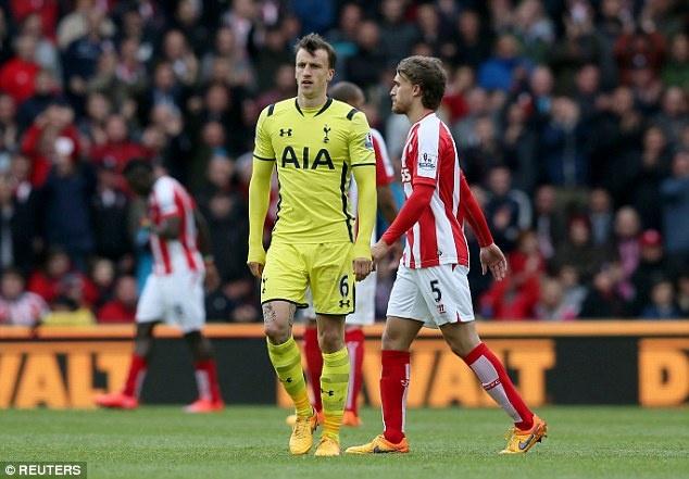 Tottenham da lam gi voi so tien ban Gareth Bale nam 2013? hinh anh 7