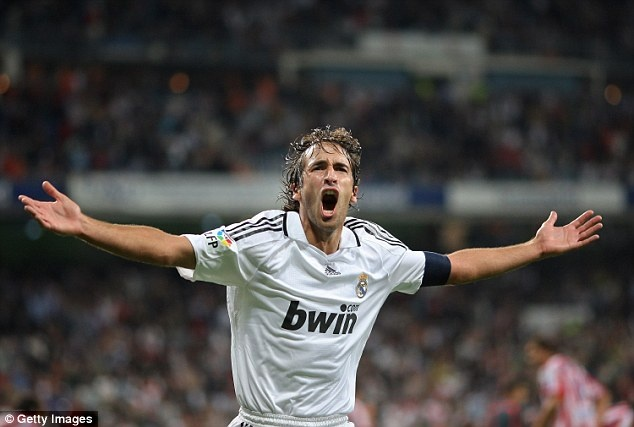 Ronaldo chua phai cau thu vi dai nhat lich su Real Madrid hinh anh 5