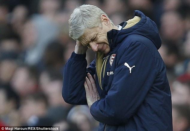 Tan binh choi mo nhat, Arsenal nhoc nhan vuot ai Southampton hinh anh 3
