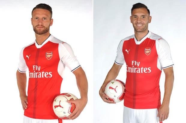 Tan binh choi mo nhat, Arsenal nhoc nhan vuot ai Southampton hinh anh 2