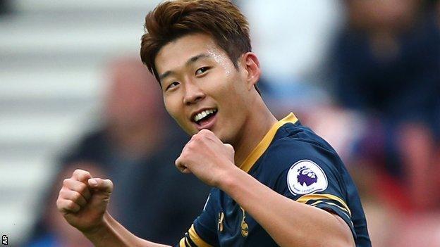 MU sach bong o doi hinh tieu bieu vong 4 Premier League hinh anh 9
