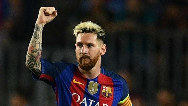 Doi hinh tieu bieu luot tran thu nhat Champions League hinh anh 10