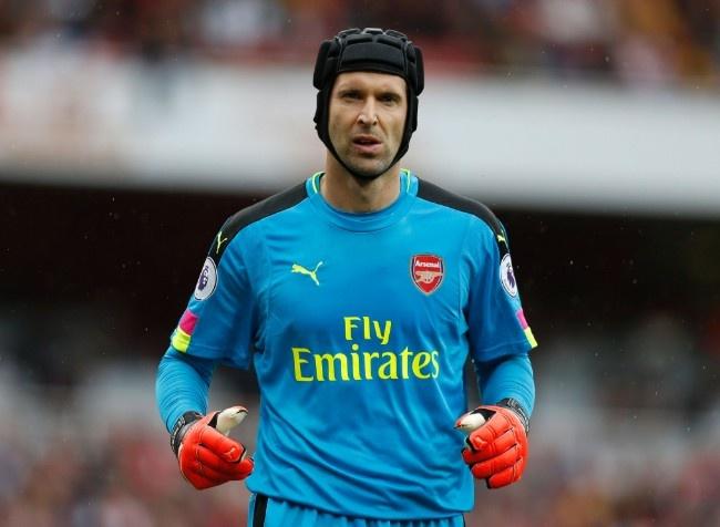 Xhaka lap sieu pham, Arsenal de bep Hull City 4-1 hinh anh 7