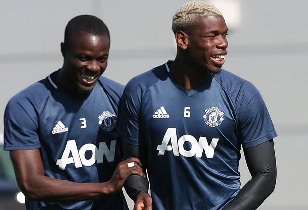 Mourinho bo 3 tru cot trong tran dau tai League Cup hinh anh