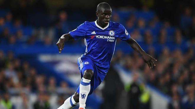 David Luiz bi gat khoi doi hinh ket hop Arsenal- Chelsea hinh anh 8