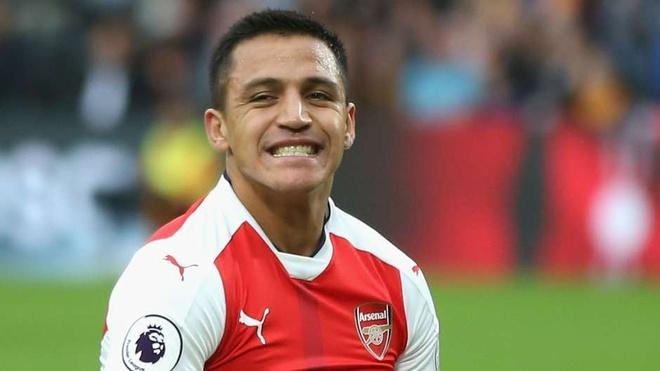 David Luiz bi gat khoi doi hinh ket hop Arsenal- Chelsea hinh anh 9