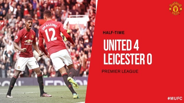 truc tiep MU Leicester anh 18