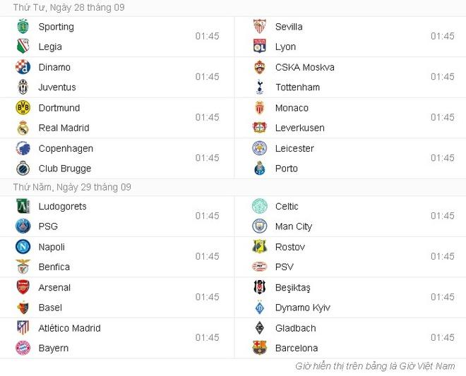 Aubameyang dan dau sieu doi hinh ket hop Dortmund - Real hinh anh 13