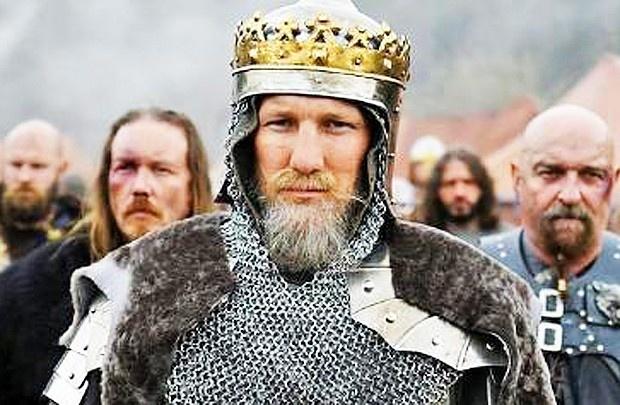 Schweinsteiger hoa than thanh duc vua thoi trung co hinh anh