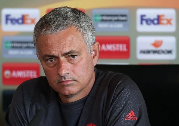 Mourinho cho doi 'nhan to bi an' giup MU vuot qua kho khan hinh anh 7