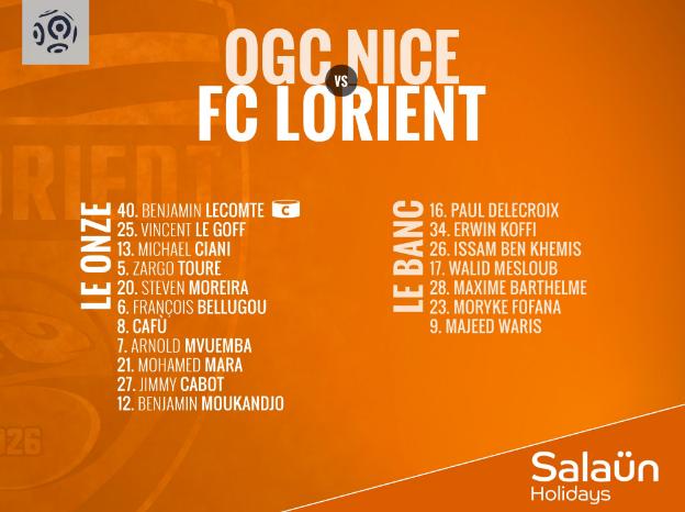 Balotelli lap sieu pham dua Nice tro lai so mot Ligue 1 hinh anh 6