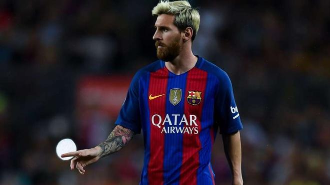 Balotelli bo xa Messi, Ronaldo ve hieu suat ghi ban hinh anh 3