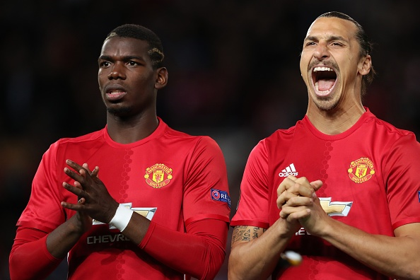 pogba khoe toc moi anh 7