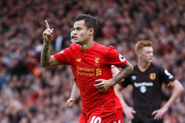 Fellaini co don trong doi hinh ket hop MU vs Liverpool hinh anh 11