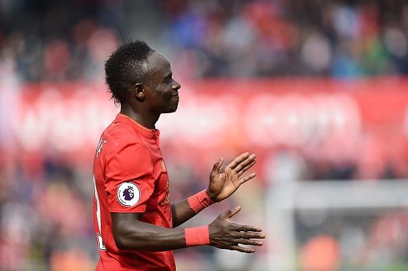 Fellaini co don trong doi hinh ket hop MU vs Liverpool hinh anh 9
