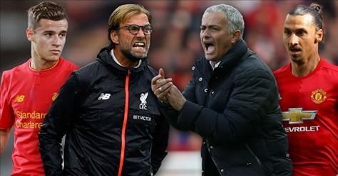 De Gea hoa nguoi hung cuu MU khoi tran thua truoc Liverpool hinh anh 2