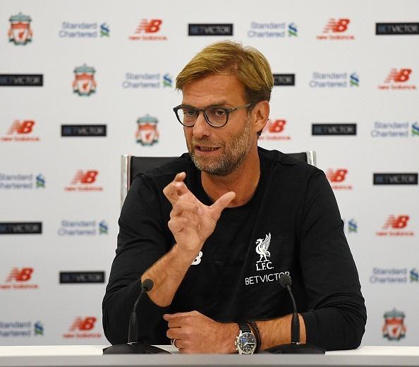 De Gea hoa nguoi hung cuu MU khoi tran thua truoc Liverpool hinh anh 3