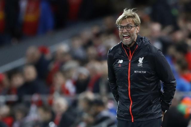 De Gea hoa nguoi hung cuu MU khoi tran thua truoc Liverpool hinh anh 22