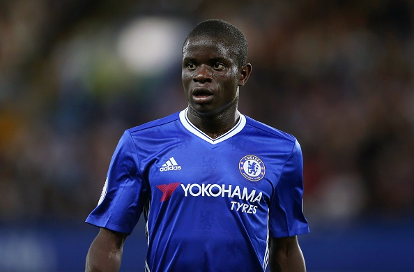 Rashford thay the Ibrahimovic o doi hinh ket hop MU- Chelsea hinh anh 7
