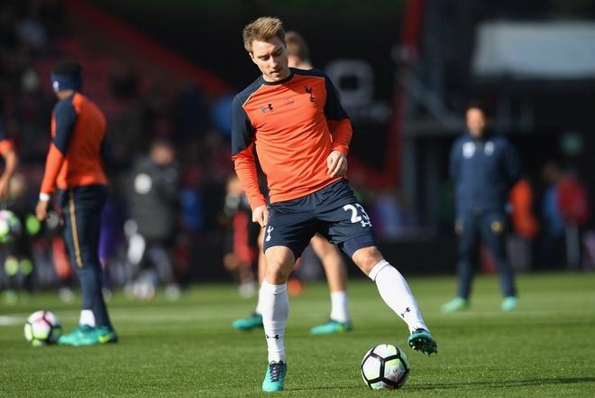 Tottenham bo lo co hoi len ngoi dau sau tran hoa Bournemouth hinh anh 15