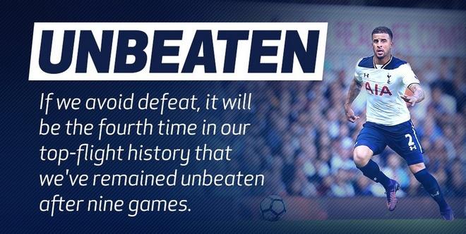 Tottenham bo lo co hoi len ngoi dau sau tran hoa Bournemouth hinh anh 9
