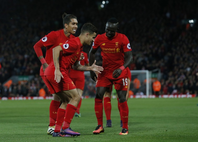 truc tiep liverpool vs West Brom anh 20