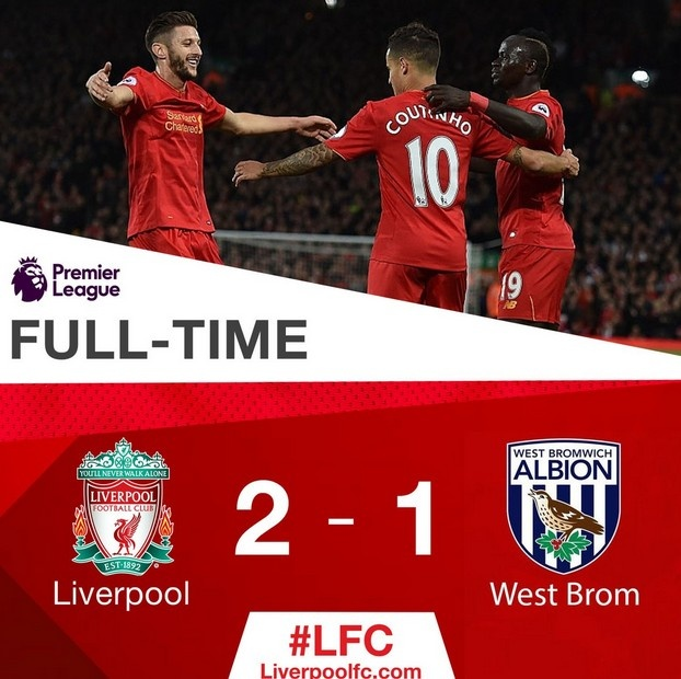 truc tiep liverpool vs West Brom anh 29