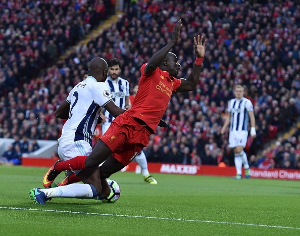 truc tiep liverpool vs West Brom anh 13