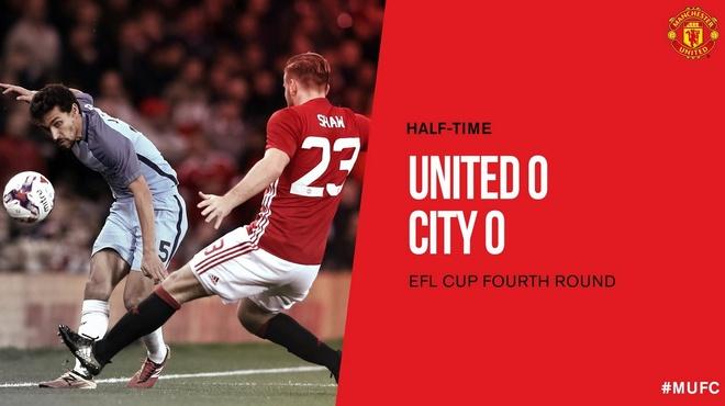 truc tiep MU vs Man City anh 19