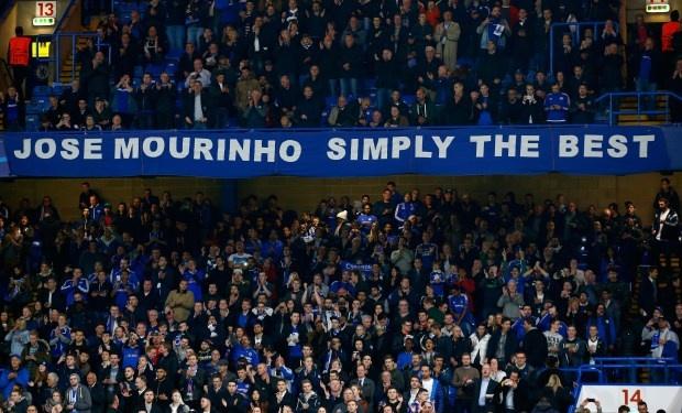 Mourinho het loi ca ngoi fan MU hinh anh 2