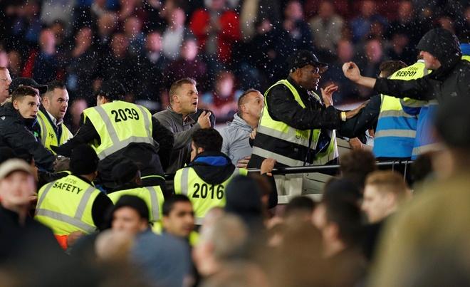 Costa lap sieu pham dua Chelsea ap sat nhom dan dau hinh anh 2