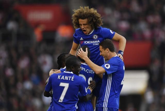 Costa lap sieu pham dua Chelsea ap sat nhom dan dau hinh anh 15