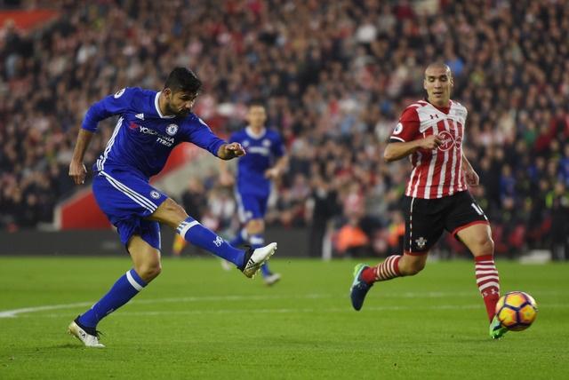 Costa lap sieu pham dua Chelsea ap sat nhom dan dau hinh anh 14