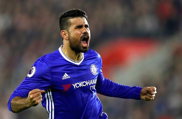 Costa lap sieu pham dua Chelsea ap sat nhom dan dau hinh anh