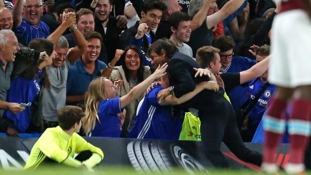Costa lap sieu pham dua Chelsea ap sat nhom dan dau hinh anh 6