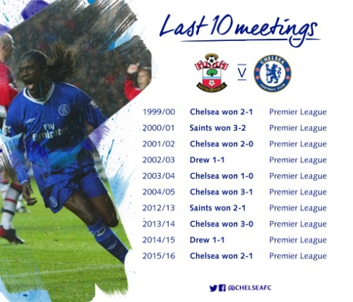 Costa lap sieu pham dua Chelsea ap sat nhom dan dau hinh anh 7