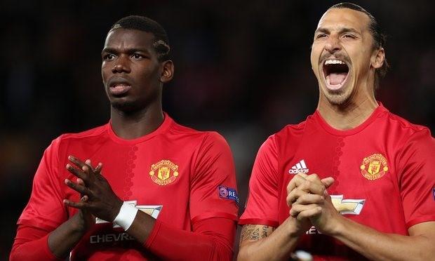 Costa lap sieu pham dua Chelsea ap sat nhom dan dau hinh anh 4