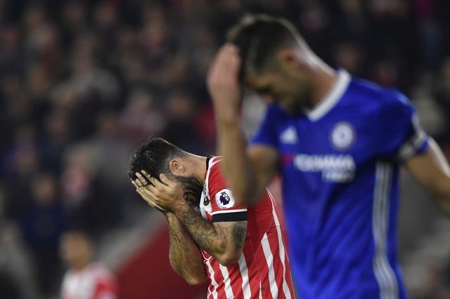 Costa lap sieu pham dua Chelsea ap sat nhom dan dau hinh anh 18