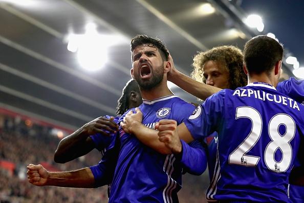 Costa lap sieu pham dua Chelsea ap sat nhom dan dau hinh anh 20